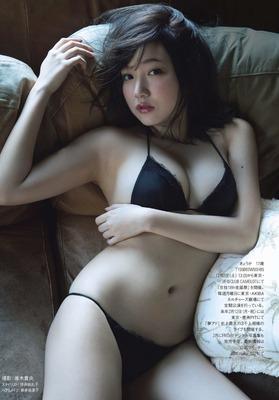京佳 ヌード (39)