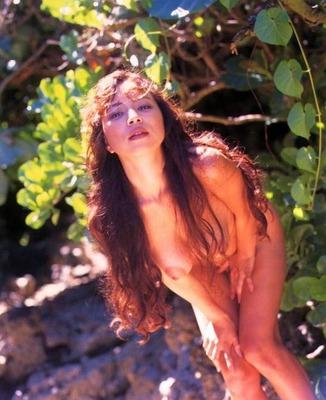 水谷リカ 天然巨乳 (24)