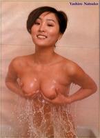 八城夏子ヌード にっかつロマンポルノレイプの女王 (7)