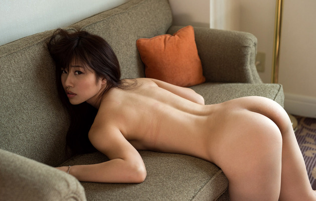 ichikawa_masami (41)