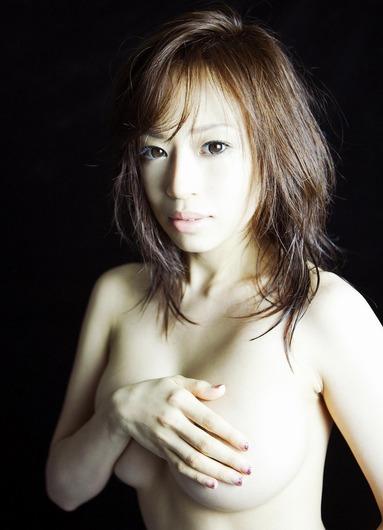 浅田好未 画像 (4)