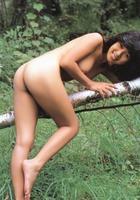 新田恵美ヌード (16)
