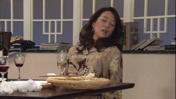 真矢みき おっぱい (35)