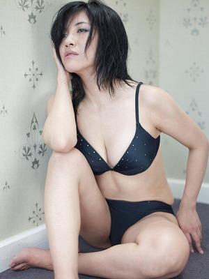 ミラクルひかる (8)