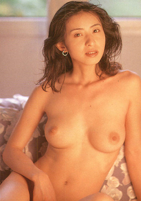 黛ミキ ヌード (20)