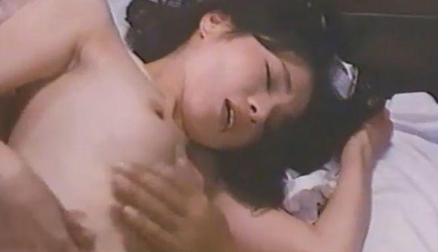 志麻いづみのヌード (34)