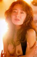 真梨邑 ケイ 画像 (25)