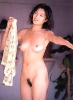 小野砂織 画像 (7)