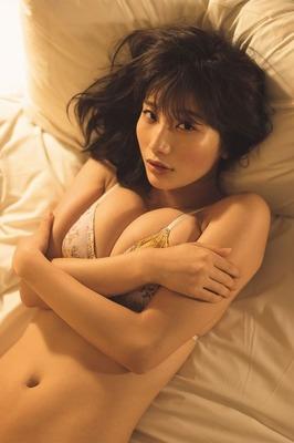 小倉優香 ヌード  (65)