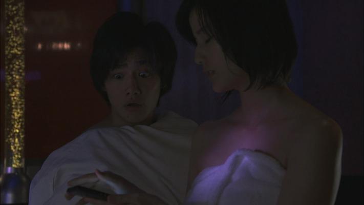 橋本愛のヌード (19)