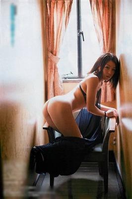 tuduka-mariko (35)