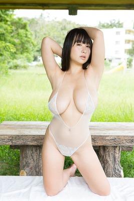 kiriyama-rui (6)