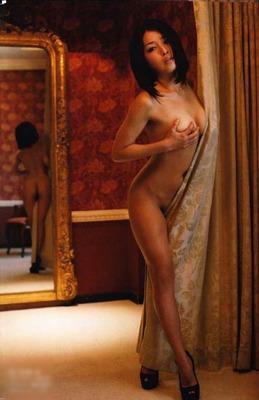 tuduka-mariko (41)