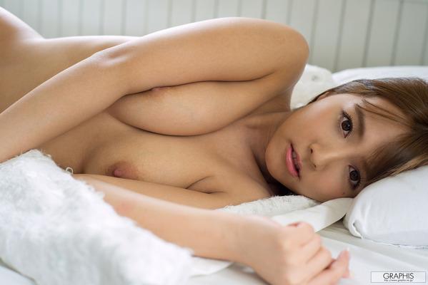 三上 悠亜 ヌード (25)