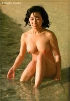 片桐夕子 ヌード日活ロマンポルノ女優 (20)