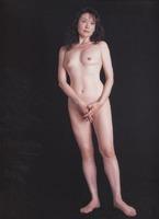 松坂慶子 画像 (3)
