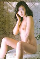 Ogawa_Asami7