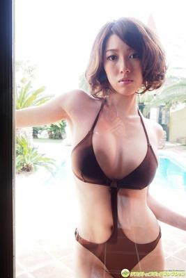 hata-mizuho (41)