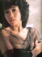 西口久美子 画像 (3)
