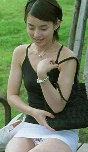 isida-yuriko8