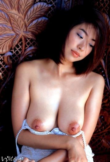 井上 尚子 画像 (1)