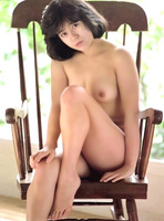かとうみゆき ヌード日活ロマンポルノ女優 (4)