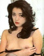 朝霧友香 画像 (3)