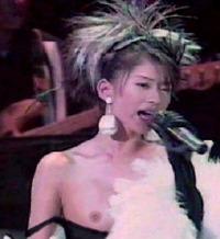 shinohara (14)