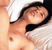 田中裕子 (10)