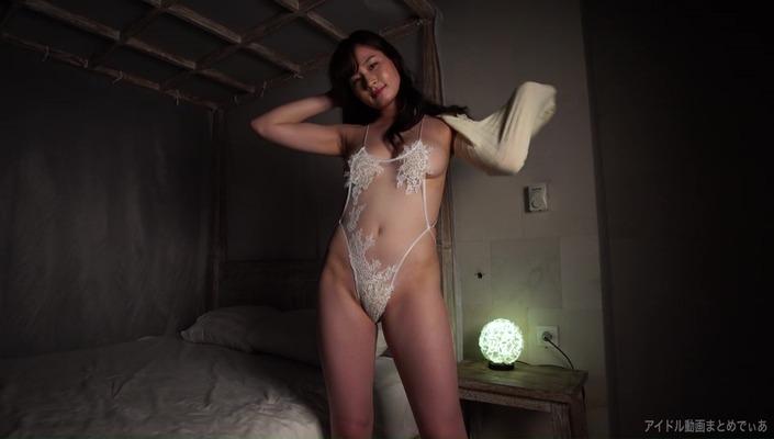 kyose-yuuki (20)