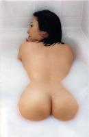 深田恭子 熟女 (71)