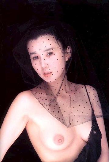 秋吉久美子 画像 (8)