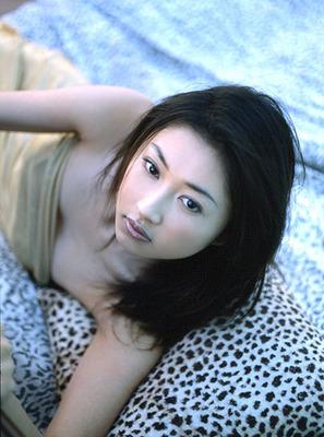 菊川怜 ヌード (21)