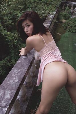 tuduka-mariko (24)