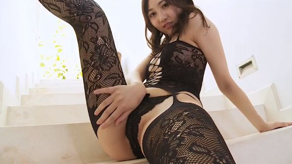 tachibana_sara (29)