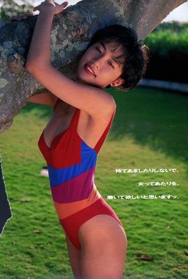 okuyama-yoshie (11)