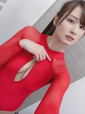 kyose-yuuki (22)