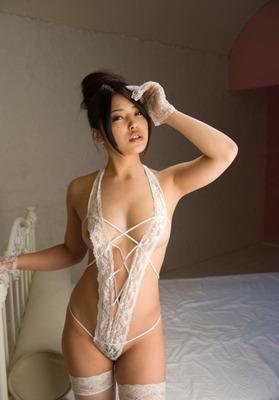 片桐えりりか 元ニコ生主 (34)
