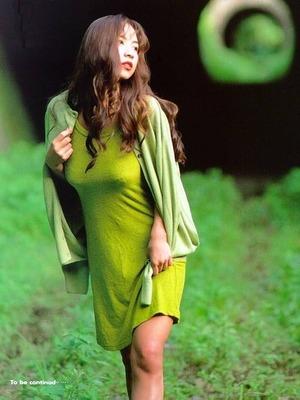 水谷リカ 天然巨乳 (37)