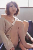 西川史子 画像 (7)