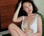 森口博子 画像 (16)