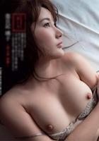 璃子 (3)