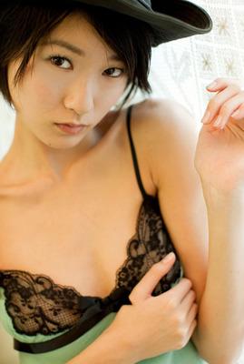 しほの涼のヌード (21)