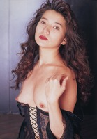yokosukayoshimi048