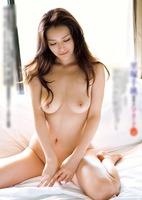 平塚千瑛 (16)