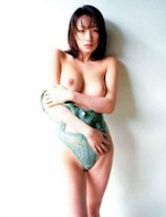 松田ゆうき ヌード (19)