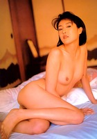 山口涼子 (7)