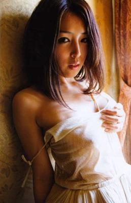 tuduka-mariko (39)