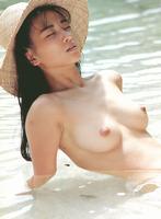 白石さおり ヌード (9)