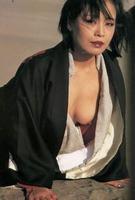 金沢明子 画像 (5)